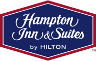 Hampton Inn Host Hotel